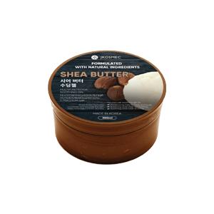 [JKOSMEC] Shea Butter Soothing Gel