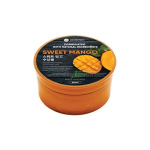 [JKOSMEC] Sweet Mango Soothing Gel