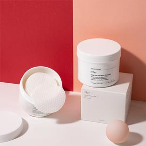 Daily One Step Pore Clear Pad